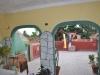 Casas particulares trinidad