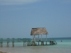 stranden cayo coco