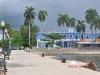 Baai Cienfuegos