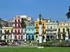 Cuba Reisgids Havana