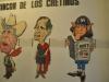 Propagana Cuba
