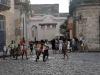 Kinderen Havana