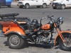 Motor Havana