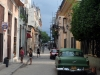 Auto Havana