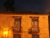 Plein Havana