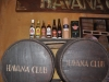 Rum Havana