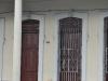Bewoner Cienfuegos