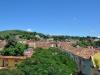 Uitzicht Trinidad