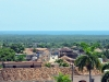 Trinidad strand