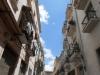 Huizen Havana