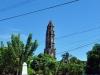 Slaventoren Cuba