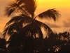 Zonsondergang Varadero